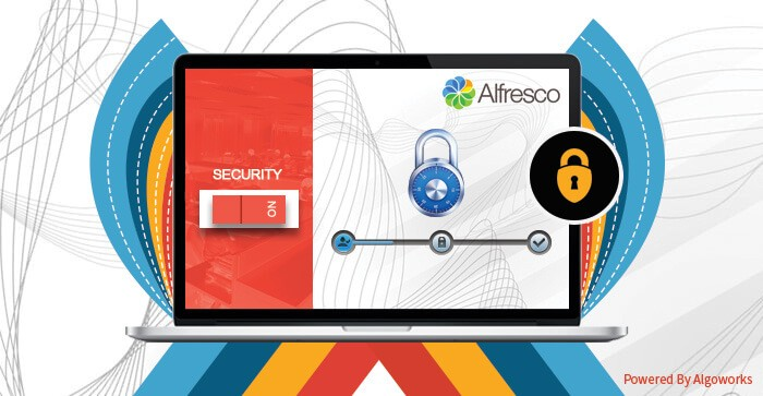 Essential Security Tips to Protect Your Alfresco Installation