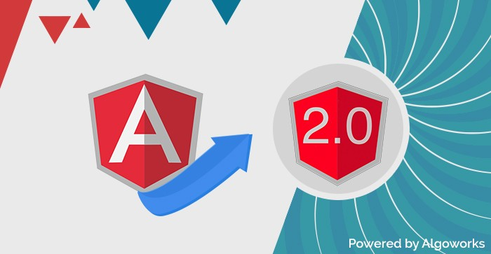 How to upgrade AngularJS apps to AngularJS 2.0 ?