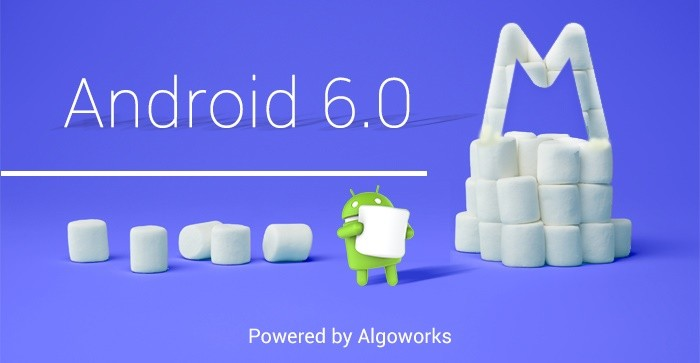 Quick Guide : Android 6.0 / Android M / Android Marshmallow
