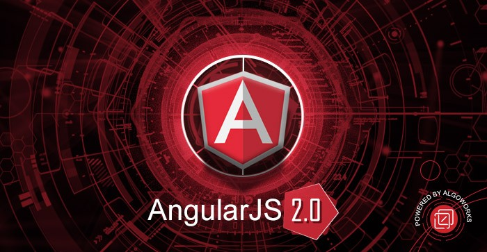 7 Benefits of AngularJS 2.0 For Application Development
