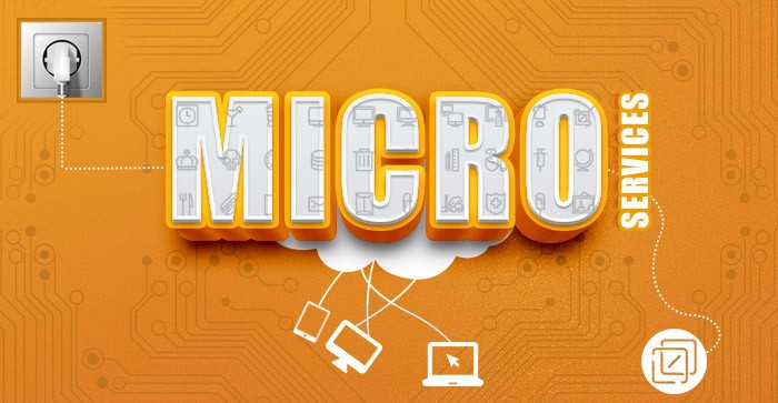 Microservices – Software Product Engineering Trends 2015