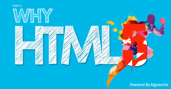 5 Things You Don't Know About HTML5 Game Development