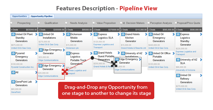 AWOM Pipeline Feature Description