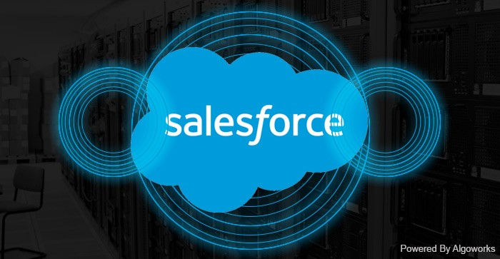 How to Integrate Salesforce with External Database?