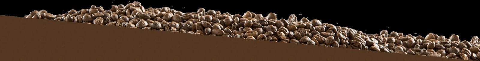 Coffeescript App Development
