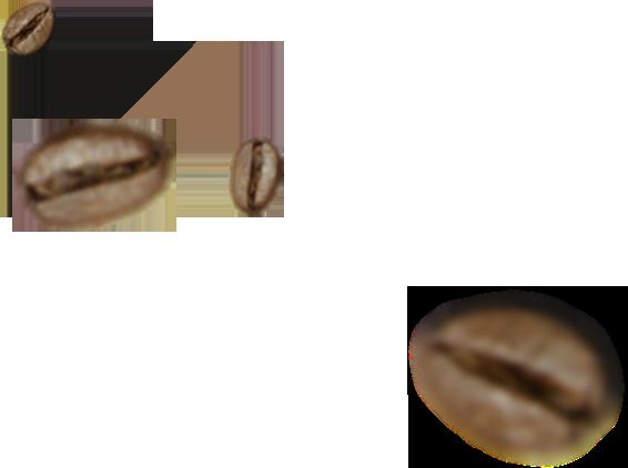 Coffeescript App Development Services