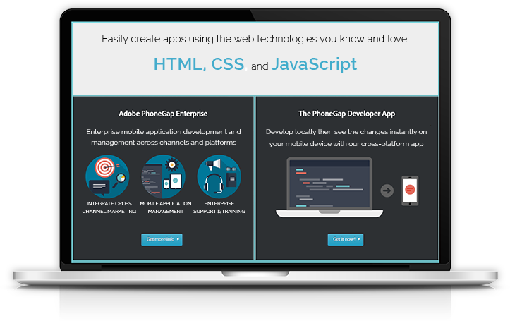 Hire Apache Cordova Developers
