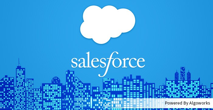 Upcoming Market Trends in Salesforce CRM