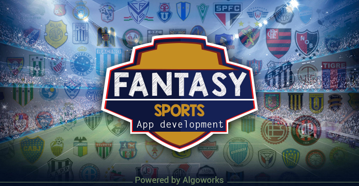 An Ultimate Guide to Challenges in Developing a Fantasy Sports App