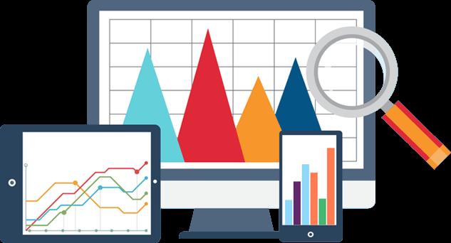 enterprise content management implementation solutions