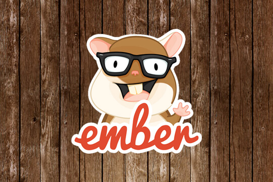emberjs development services