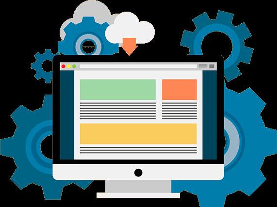 saas cloud computing and strategy