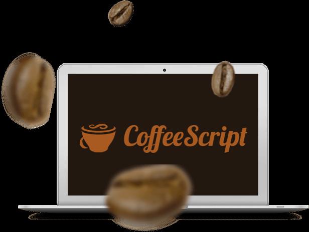 Coffeescript Developers