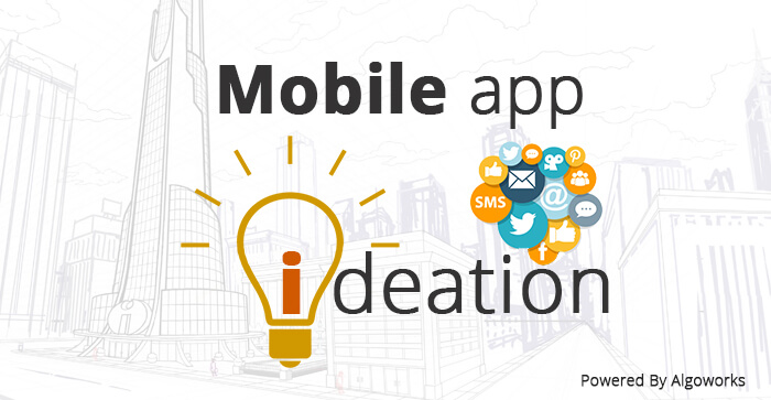 Relevance Of Concept Analysis In Mobile App Development