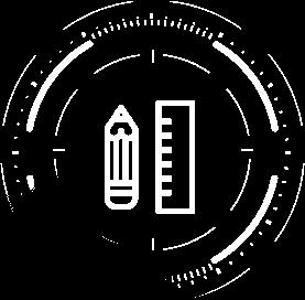 UI-UX Design Services
