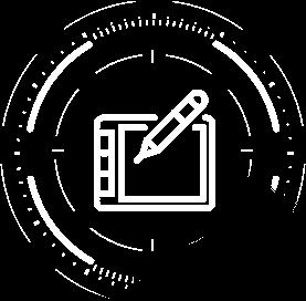 UI-UX Designing Experts