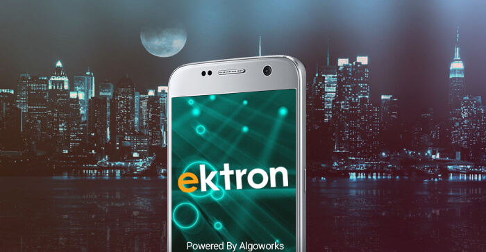 Ektron – A Comprehensive Web Content Management System