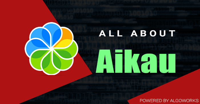 Learning, Implementing And Developing With Alfresco Aikau