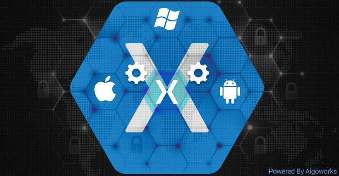 Xamarin Forms And Entity Framework Core