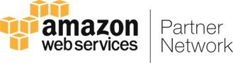 AWS Partner Network Association