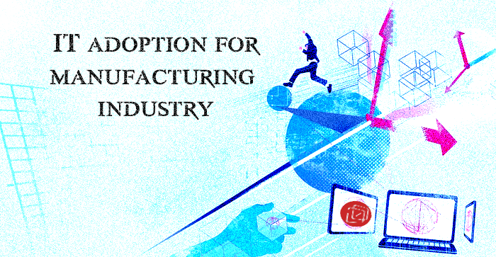 Enterprise Mobility In Manufacturing Industry – Key Insights