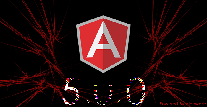 What Is Angular 5.0.0, And Why Should I Care?