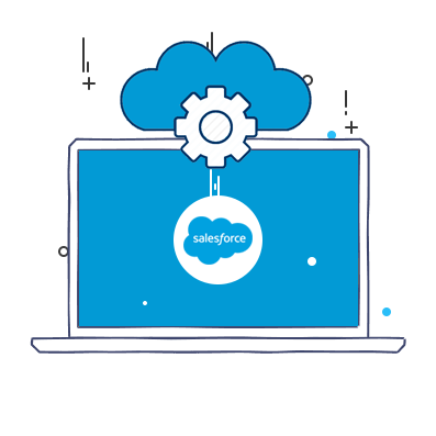 salesforce Consulting Companies