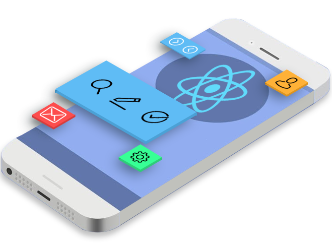 Wonder what you can or can't do with React native?