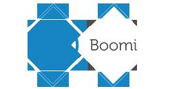 Dell Boomi Partnership