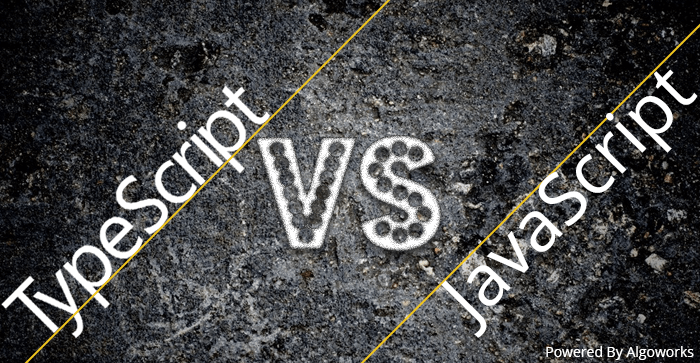 TypeScript vs. JavaScript: Tug of War