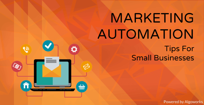 Marketing Automation Tricks That You Should Have Up Your Sleeve!