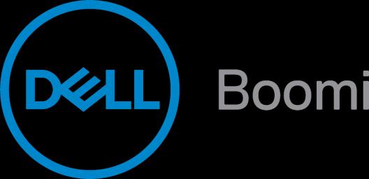 Dell Boomi Partner