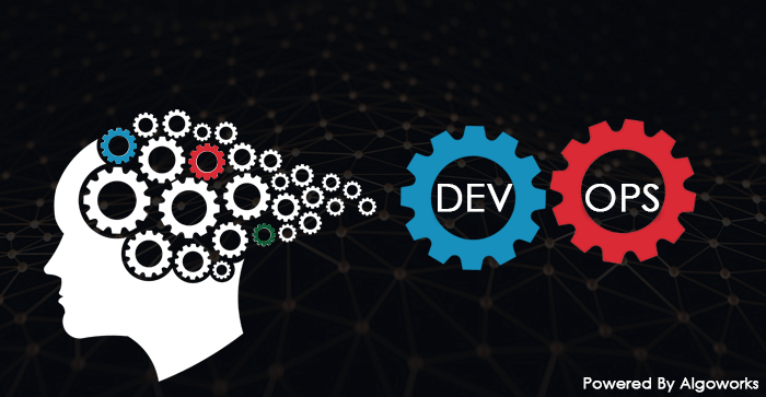 What Happens When Machine Learning And DevOps Join Hands?