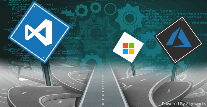 Microsoft's Latest Upgrade – Visual Studio Team Services To Azure DevOps