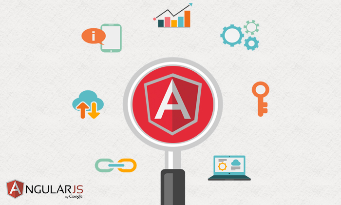 A Developer's Guide to Perform SEO on AngularJS Web Apps