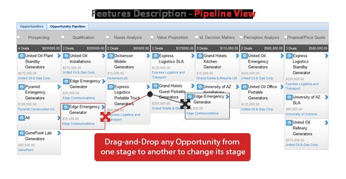 AWOM Pipeline Feature Description