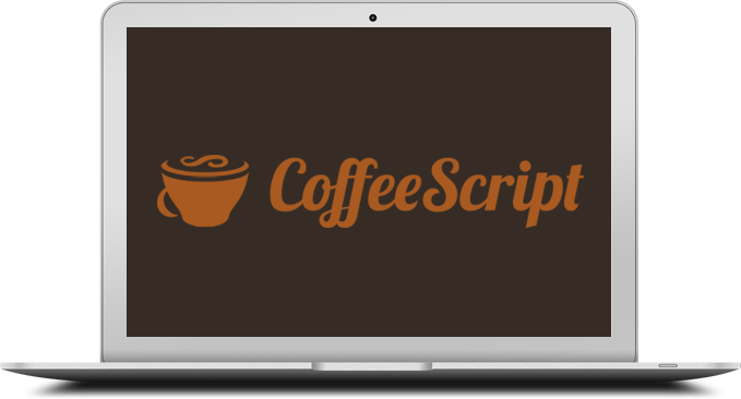 Hire Coffeescript Developers