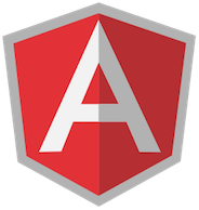 Angularjs web app development
