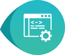 Scala - functional language