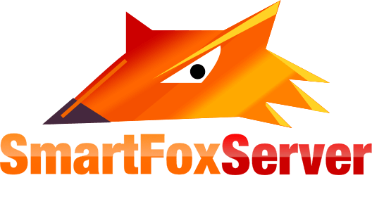 smartfoxserver multiplayer platform