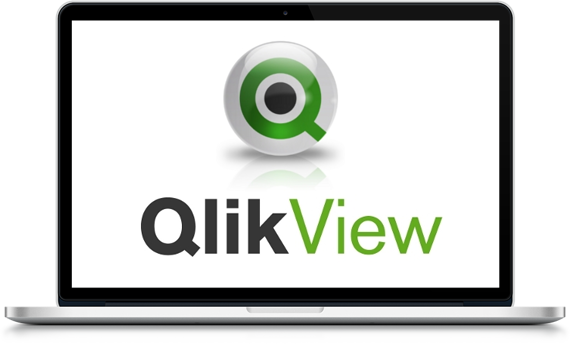QlikView And Qliksense Business Intelligence