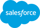 salesforce implementation strategy