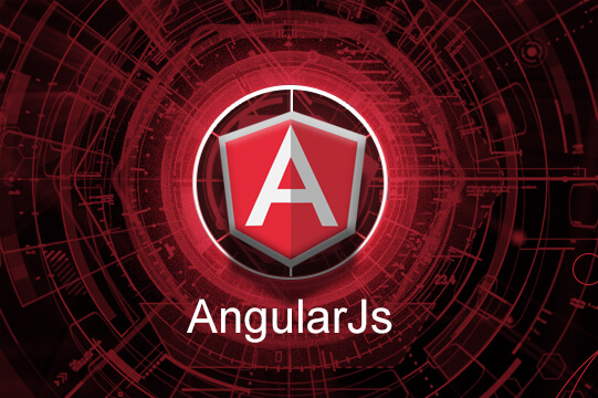 Angular JS Technology