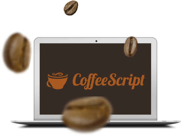 Coffeescript Developers