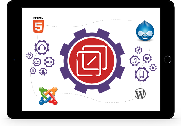 Bootstrap Web Development Company