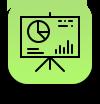 financial training app