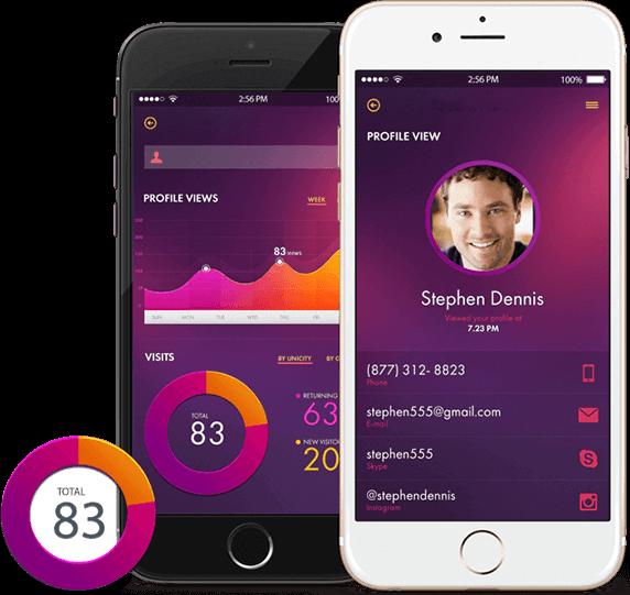 Live Data Analytics Solutions