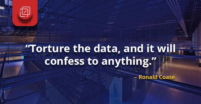 Ronald Coase Quotes