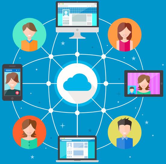 Salesforce Community Cloud Development