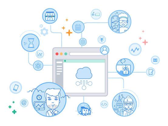 Salesforce Integration For Enterprises